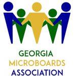 Georgia-Microboards-Association