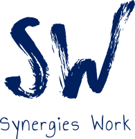 SW Logo - New