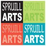 Spruill-arts-logo-header1-150x150