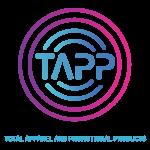 TAPP_primary_RGB