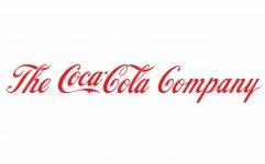 The-Coca-Cola-Company